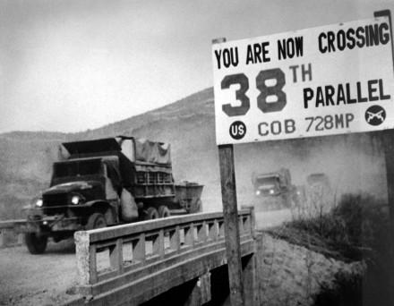 WAR & CONFLICT BOOK ERA:  KOREAN WAR/COMBAT