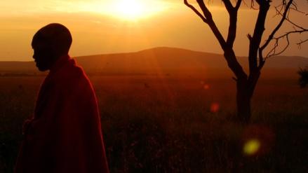 A África do Sul talvez seja o país onde foram feitas as fotos mais lindas da Nat Geo